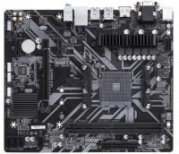GIGABYTE B450M-S2H AMD B450 DDR4 M2 mATX AM4 Anakart