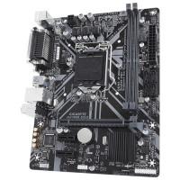 Gigabyte H310M DS2 H310 1151 8. Nesil  2666MHz DDR4 USB 3.1 Anakart