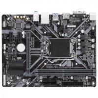 GIGABYTE H310M-H DDR4 2666MHZ VGA+HDMI 1151P8 ANAKART