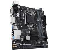GIGABYTE H310M-S2V Socket 1151 DDR4 2666MHz USB3.1 Anakart