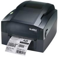 Godex G300 203Dpi Termal Transfer Barkod Yazıcı