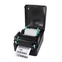 Godex GE300 USB Seri Port Ethernet Termal Transfer Barkod Yazıcı