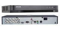 HAIKON DS-7208HQHI-K1 8 KANAL HD TVI KAYIT CİHAZI
