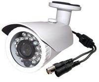NEXT 10150BFL 1MP 3.6MM 24LED IP66 AHD KAMERA