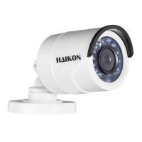 Haikon Ds-2CE 2mp IR 20m Gece Kamera