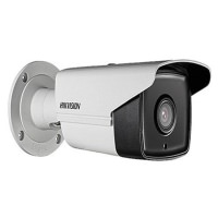 HAIKON DS-2CE16H1T-IT1 3.6MM 5MP HD-TVI 1080P  Bullet Kamera