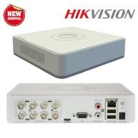 Haikon DS-7108HQHI-K1 8 Kanal DVR Kayıt Cihazı