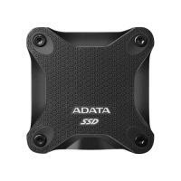 HDD-EXT-SSD ADATA 480GB SSD SD600Q USB 3.2 SSD