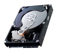 """HGST 500GB 3.5"""" HARDDİSK H3D500854S"""