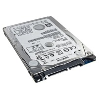 "HITACHI 500GB 7200RPM 16MB Z7K500 2.5"" NOTEBOOK HARDDİSK"