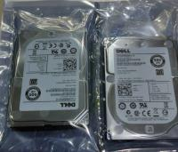 "DELL 500GB 2.5"" SATA ST9500620NS NB HARDDİSK"