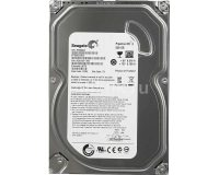 "SEAGATE PIPELINE 320GB HD 8MB 5900RPM 3.5"" HARDDİSK"