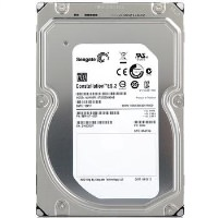 "Seagate Constellation ES.2 2TB 7200RPM 64MB 3.5"" HARDDISK - ST32000645NS"