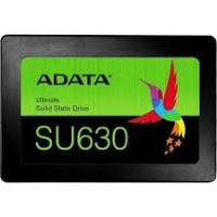 ADATA 240GB SU630 3D NAND Sata3 2.5'' SSD (520MB Okuma / 450MB Yazma)