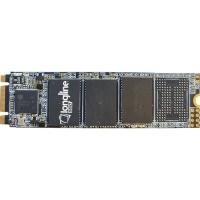 LONGLINE LNG500M8/120 120GB 520/420M  M.2 SSD