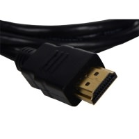 Hdmı Ttaf Mtc 2Mt Kablo  Fo-Hdmı-002 Hdmı V1.3
