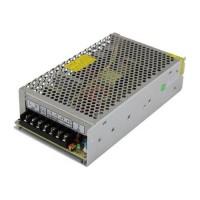 Hİ PORT 12V 15 AMPER METAL LED ADAPTÖR HP-1515