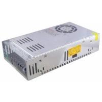 Hİ PORT 12V 40 AMPER METAL LED ADAPTÖR HP-1540