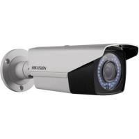 Hikvision DS-2CE16D0T-VFIR3F 2mp 1080p 2.8-12mm 40metre Bullet Kamera