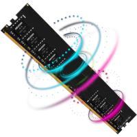 HIKVISION U1 4GB DDR4 2666Mhz HKED4041BAA1D0ZA1 1,2V CL19 PC RAM