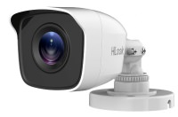HİLOOK THC-B120-PC 2MP BULLET TURBO 3.6MM HD KAMERA