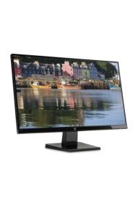 "HP 1JJ98AA 27"" 5ms (Analog+HDMI) Full HD IPS Monitör"