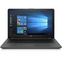 "HP G6 250 3VK10ES i5 7200U 4GB 500GB 520 Freedos 15.6"" Taşınabilir Bilgisayar"
