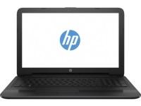 "HP 250 G6 3VK11ES i5-7200U 4GB 500GB 2GB 520 15.6"" Win10 Notebook"