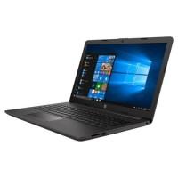 "HP 250 6MP67ES G7 i5 8265U 4GB 1TB MX110 Freedos 15.6"" Notebook"