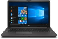 "HP 250 G7 6UJ68ES I5-8265 8GB 256GB SSD 15.6""  W10 PRO NOTEBOOK"