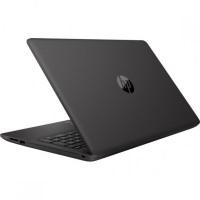 """HP 250 G7 6UJ68ES I5-8265 8GB 256GB SSD 15.6""""  W10 PRO NOTEBOOK"""