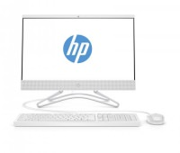 """HP 3VA40EA 200 G3 Core i3-8130U 4GB 1TB 21.5"""" Full HD FreeDOS All-in-One"""