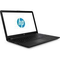 "HP 3XY33EA 15-BS151NT I3-5005U 4GB 500GB 15.6"" DOS NOTEBOOK"