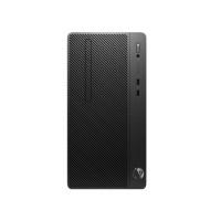 Hp 285 G3 4CZ68EA Ryzen 3 Pro 2200G 4GB 1TB FreeDOS MasaüstüBilgisayar