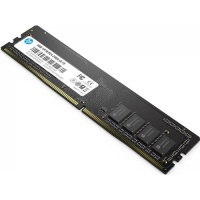 HP 8GB 2666MHZ 7EH55AA DDR4 CL19 PC RAM