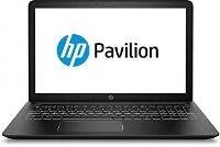 HP I7-7700HQ 16GB 240SSD+1TB 4GB GTX1050 W10 Teşhir Notebook