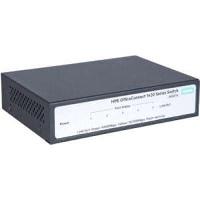 HP Jh327a 1420-5g 5port Gıgabıt Swıtch Switch