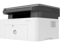 HP Laser MFP 135w 4ZB83A Fot+Tar+Wifi+Airprint Çok Fonks. Yazıcı