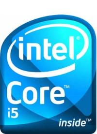 INTEL CORE I5 2320 3.0GHZ 6MB 1155P TRAY İŞLEMCİ