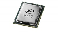 INTEL CORE I5-4460 3.20GHZ 6MB 1150PIN TRAY+ORJ FAN İŞLEMCİ