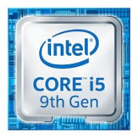 INTEL CORE I5-9400 2,9GHz 9MB 1151P8 9.Nesil BOX İŞLEMCİ (VGA VAR)