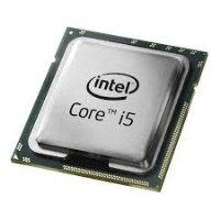INTEL I5-9600K 3.7GH 9MB 1151P 9N.TRAY (FANSIZ) İŞLEMCİ