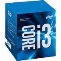 INTEL Core i3 7100 3,9 GHZ 3MB VGA 1151P İŞLEMCİ