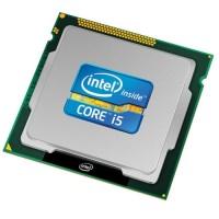 INTEL CORE I5 2400 3.1GHZ 6MB 1155P TRAY İŞLEMCİ