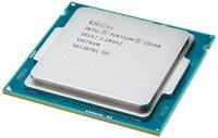 INTEL PENTIUM G3250 3.20GHZ 3MB 1150 TREY+(Orjinal FAN) İŞLEMCİ