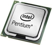 INTEL PENTIUM G3260 3.30GHZ 3MB 1150P TRAY+ORJİNAL FAN İŞLEMCİ
