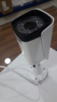 Jetview JT2024B 2mp 6 Atom Led,AHD Small Dış Kamera