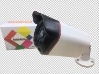 Jetview  JT3624 2mp 36Led 3,6mm Ahd Dış Kamera