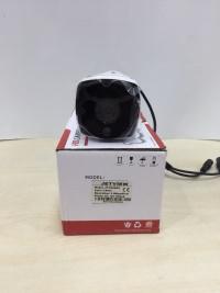 Jetview XR-530 AHD 2Mp Bullet  Kamera