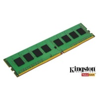 Kingston 16GB 2400mhz CL17 DDR4 Ram (KVR24N17D8/16)